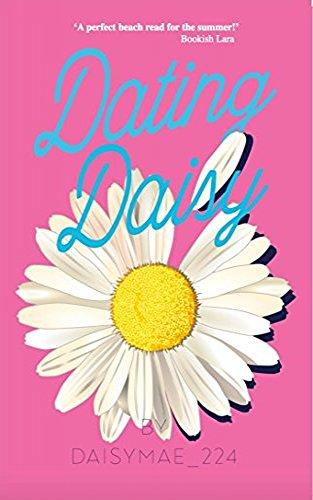 Daisyblog5
