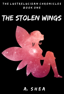 The StolenWings-blacknosparkles (1)
